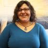 Rachel Dworkin, Los Lunas