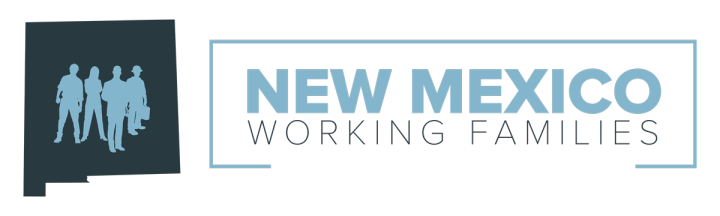 nmworkingfamilies_logo_v3_web_horizontal_sm